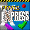 Puzzle Express - Downloadable Tetris Game