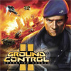 Ground Control II - Downloadable War Game