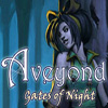 Download Aveyond: Gates of Night game