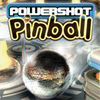 Powershot Pinball - Downloadable Pinball Game