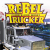 Rebel Trucker: Cajun Blood Money - Downloadable Truck Game