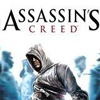 Download Assassin's Creed: Director's Cut game