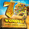 7 Wonders - Downloadable Classic Travel Game