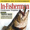 In-Fisherman Freshwater Trophies - Downloadable Classic Sports Game