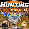 Hunting Unlimited 2010 - Downloadable Hunting Game