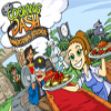 Download Cooking Dash — DinerTown Studios game