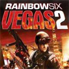 Tom Clancy's Rainbow Six Vegas 2 - Downloadable Shooting Game