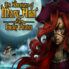 Download The Adventures of Mary Ann: Lucky Pirates game