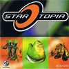 StarTopia - Downloadable War Game