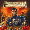 Download Nemesis of the Roman Empire game