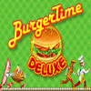Download BurgerTime Deluxe game