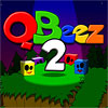 QBeez 2 - Downloadable Collapse Game