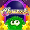 Chuzzle Deluxe - Downloadable Classic Kids Game