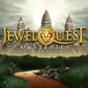 Download Jewel Quest Mysteries 2: Trail of Midnight Heart game