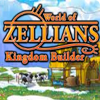World of Zellians: Kingdom Builder - Downloadable Civilization Game