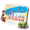 Paradise Beach - Downloadable Time Management Game