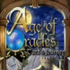 Download Age Of Oracles: Tara`s Journey game
