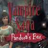 Vampire Saga: Pandora's Box - Downloadable Classic Strategy Game