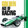 Download Golden Age of Racing game
