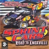 Download Sprint Cars: Road to Knoxville game