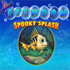 Fishdom - Spooky Splash - Downloadable Classic Holiday Game