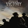 Operation Victory - Downloadable War Game