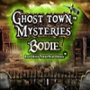 Ghost Town Mysteries - Bodie - Downloadable Classic Holiday Game