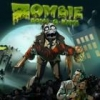 Zombie Bowl-O-Rama - Downloadable Classic Holiday Game