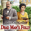 Agatha Christie - Dead Mans Folly - Downloadable Classic Strategy Game