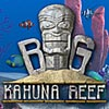 Big Kahuna Reef - Downloadable Classic Puzzle Game