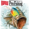 Rapala Pro Fishing - Downloadable Fishing Game