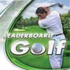 Leaderboard Golf - Downloadable Golf Game