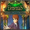 Elementals: The Magic Key - Online Classic Game