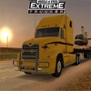 18 Wheels of Steel: Extreme Trucker - Downloadable Truck Game