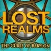 Lost Realms: The Curse of Babylon - Downloadable Classic Puzzle Game