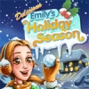Delicious — Emily's Holiday Season - Online Classic Game