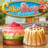 Cake Shop 2 - Online Classic Game