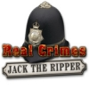 Real Crimes: Jack the Ripper - Downloadable Classic Hidden Object Game