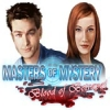 Masters of Mystery: Blood of Betrayal - Downloadable Classic Hidden Object Game