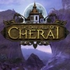 The Dark Hills of Cherai - Downloadable Classic Hidden Object Game