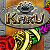 Karu - Downloadable Classic Puzzle Game