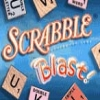Scrabble Blast - Downloadable Scrabble Game