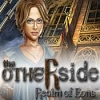 The Otherside: Realm of Eons - Downloadable Classic Hidden Object Game