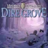 Download Mystery Case Files: Dire Grove game