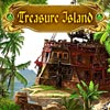 Treasure Island - Downloadable Classic Puzzle Game