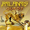 Download Atlantis Quest game