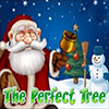 The Perfect Tree - Downloadable Christmas Game
