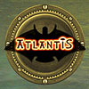 Atlantis - Downloadable Classic Puzzle Game