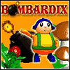 Bombardix - Downloadable Bomberman Game
