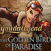 Download Youda Legend: The Golden Bird of Paradise game
